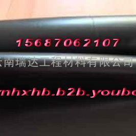 云南昆明HDPE防渗膜-大理丽江楚雄HDPE防渗膜