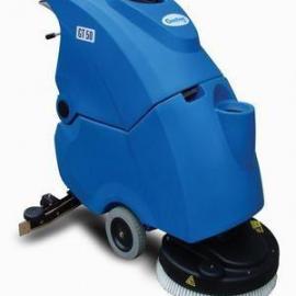 嘉得力洗地机GT50|进口洗地机价格