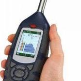 CEL-600系列声级计