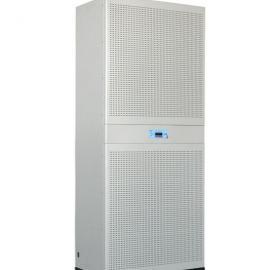 重庆洪森移动式臭氧空气消毒机 HS-LS180 厂家直销
