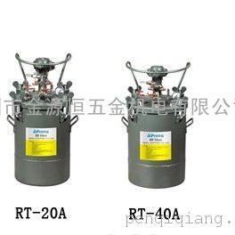 压力桶专栏- 涂料压力桶,不锈钢喷漆压力桶