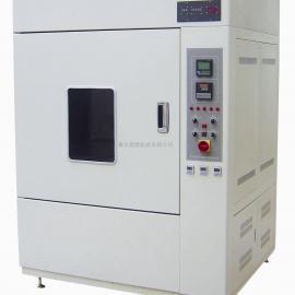 XT1000型氙灯耐气候试验箱