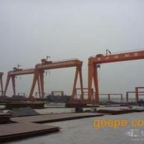 桥梁板Q345qD