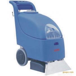 三合一地毯抽洗机ZA-400A