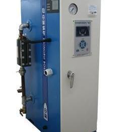 供应国产电加热蒸汽发生器 CN60M/M397881