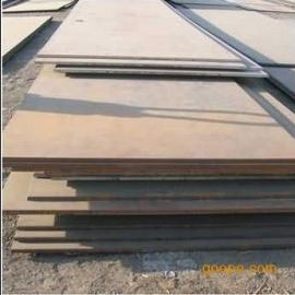 Q345qD安阳钢板