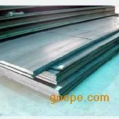 安阳钢板Q345qE