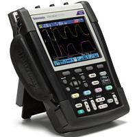 THS3024手持式示波器-示波表