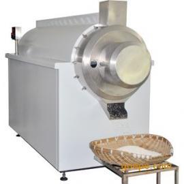自动炒米机,电热炒米机,炒米机