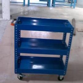 直销工具车,手推工具车,3层工具车,工具车生产商