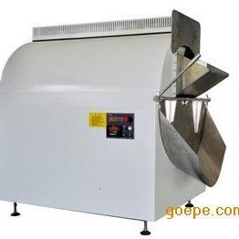 霍氏机械供应电热炒药机