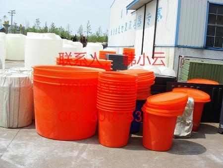 厂家直销食品级圆桶,酸洗桶,1.2吨榨菜桶储存桶