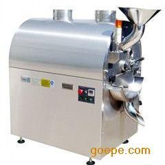 咖啡烘焙机,咖啡烘焙,炒咖啡豆机