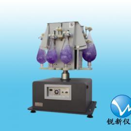TTL-800萃取净化振荡器