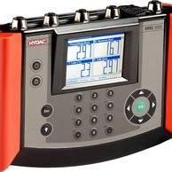 HMG3000数据采集器