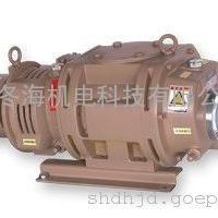 ulvac爱发科真空泵NB300A(罗茨泵)
