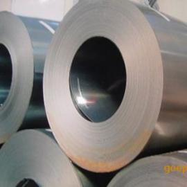 优质09CuPCrNi-A宝钢耐候钢上海北润现货供应