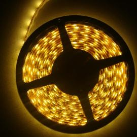 5050led灯条丨景观led软灯条 led灯带品牌