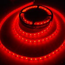 软灯条厂家 led灯带价格 led灯带规格