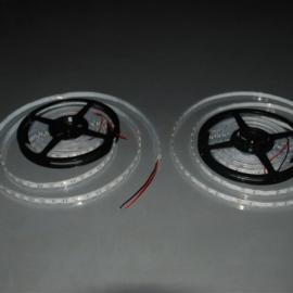 正白5050LED灯带 led灯带价格 led灯条规格