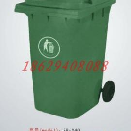 陕西塑料垃圾桶,西安塑料垃圾桶厂家,陕西塑料垃圾桶生产