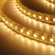 led灯条价格12v led灯条3528 LED灯条厂家