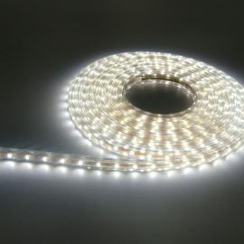 白光LED软灯条 led灯带价格 led灯带功率