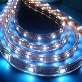 led高压灯条 LED软灯条 led灯带功率