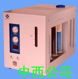 氢空一体机(碱液电解、国产压缩机)