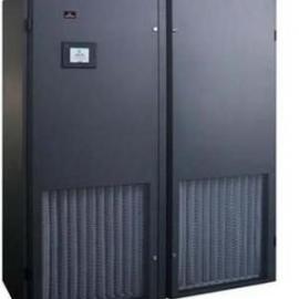 南京海洛斯恒温恒湿机房空调