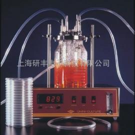 圣戈班ABW00001硅胶管