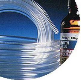 铂金生物制药硅胶管