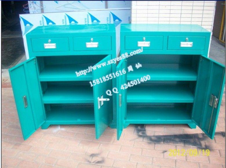 维修检修工具柜 设备检修工具柜 汽车修理检修工具柜