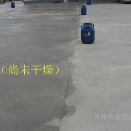 江阴车间地面水泥渗透剂价格