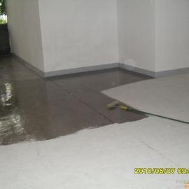无锡车间地面固化剂水泥渗透剂
