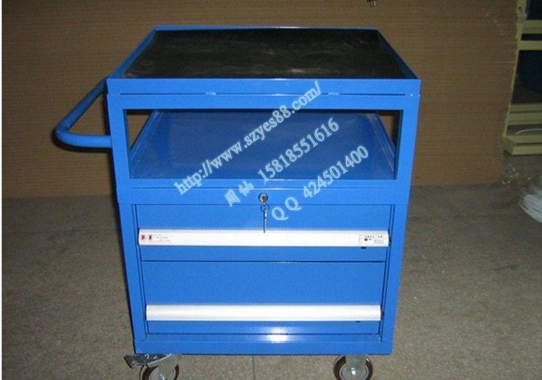 车间工具设备机床工具柜 维修工具柜 机床维修工具柜