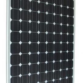 280W-310W单晶太阳能电池板:单晶太阳能电池板