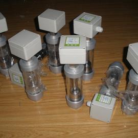 水导油槽油位计ZWX-1/250轴承油位信号器(图)资讯