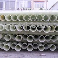 玻璃钢管道|玻璃钢电缆保护管