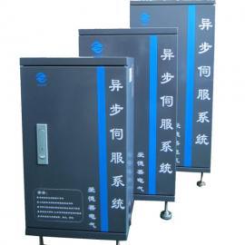 供应厂家直销深圳地区注塑机异步伺服