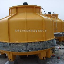 郑州冷却水塔,圆形冷却塔,冷却水塔厂家,冷却水塔价格