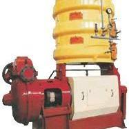 释放青春风采小型榨油机,大型多功能花生榨油机