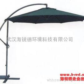 户外遮阳伞庭院_大遮阳伞户外_户外遮阳伞折叠