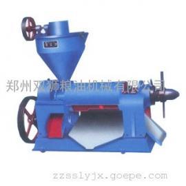 投资小新型液压榨油机,投资双狮榨油机,小型榨油机