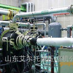 韩国三星进口膨胀机,透平膨胀机的基本原理