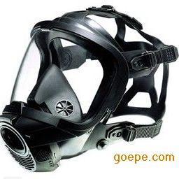 德尔格 FPS 7000防毒口罩~