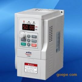 220V迷你型变频器EH600S西林变频器