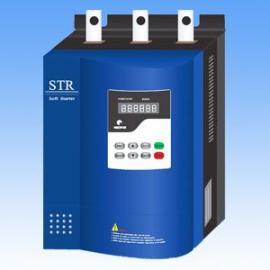 STR075B-3/75KW西普电机软启动器