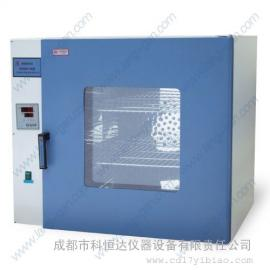 热空气干燥箱|消毒箱