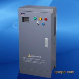 注塑机专用变频器 注塑机节能一体柜 EH600Z